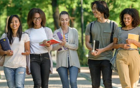 home-university-image-campus-life